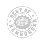 hamburger days logo