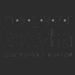 magyar konyha logo